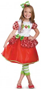 Strawberry Shortcake Deluxe Child Costume_thumb.jpg