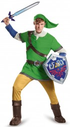The Legend of Zelda: Link Deluxe Adult Costume_thumb.jpg