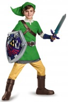 The Legend of Zelda: Link Deluxe Child Costume_thumb.jpg