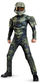Halo Master Chief Muscle Child Costume_thumb.jpg