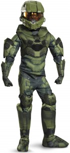 Halo: Prestige Master Chief Costume For Kids_thumb.jpg