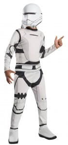 Star Wars Episode 7 The Force Awakens Classic Flametrooper Child Costume_thumb.jpg