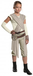 Star Wars Episode 7 The Force Awakens Rey Deluxe Child Girl's Costume_thumb.jpg