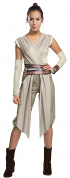 Star Wars Episode 7 The Force Awakens Rey Deluxe Adult Women's Costume_thumb.jpg