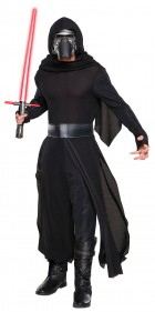 Star Wars Episode 7 The Force Awakens Kylo Ren Deluxe Adult Men's Costume_thumb.jpg