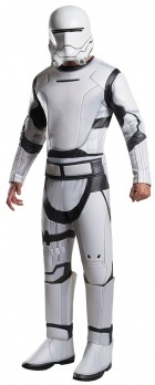 Star Wars Episode 7 The Force Awakens Flametrooper Deluxe Adult Men's Costume_thumb.jpg