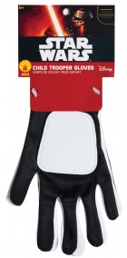 Star Wars Episode 7 The Force Awakens Flametrooper Child Gloves_thumb.jpg