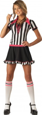 Referee Tween Costume_thumb.jpg