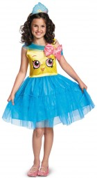 Shopkins Cupcake Queen Child Girl's Costume_thumb.jpg