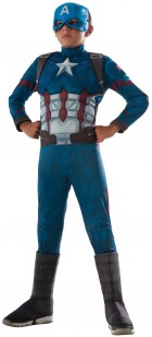 Marvel Captain America Civil War Muscle Chest Deluxe Child Costume_thumb.jpg