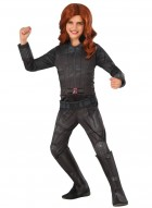 Marvel's Captain America: Civil War Deluxe Girls Black Widow Costume_thumb.jpg