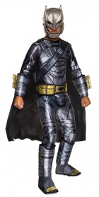 Batman v Superman: Dawn of Justice - Kids Deluxe Armored Batman Costume_thumb.jpg