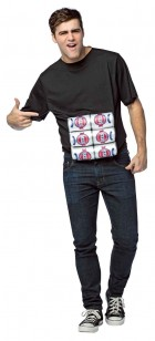 Six Pack T-Shirt Funny Adult Costume_thumb.jpg