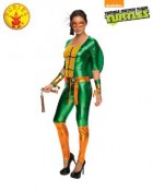 Teenage Mutant Ninja Turtles Michelangelo Jumpsuit Adult Costume_thumb.jpg