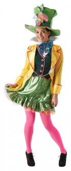 Mad Hatter Ladies Adult Costume_thumb.jpg