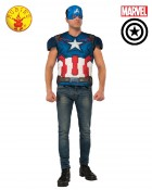 Captain America Winter Soldier Retro Muscle Shirt Costume Kit Adult_thumb.jpg