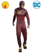The Flash Adult Costume_thumb.jpg