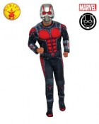 Ant-Man Deluxe Adult Costume _thumb.jpg