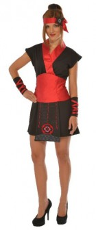 Ninja Female Adult Costume_thumb.jpg