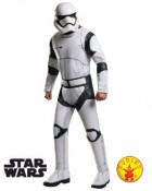 Star Wars First Order Stormtrooper Deluxe Adult Costume Standard_thumb.jpg