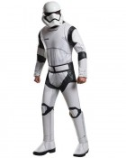 Star Wars First Order Stormtrooper Deluxe Adult Costume_thumb.jpg