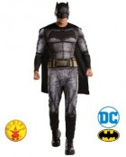 Justice League Batman Deluxe Adult Costume_thumb.jpg