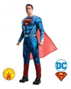 Justice League Superman Deluxe Adult Costume_thumb.jpg