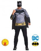 Batman vs. Superman Batman Adult Costume Top_thumb.jpg