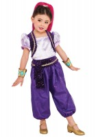 Shimmer & Shine: Shimmer Deluxe Child Costume_thumb.jpg