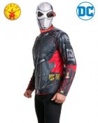 Suicide Squad Deadshot Teen Costume Kit_thumb.jpg
