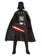 Star Wars Darth Vader Adult Costume_thumb.jpg