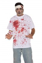 Bloody T-Shirt Adult Costume_thumb.jpg