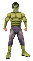 The Avengers Hulk Deluxe Child Costume_thumb.jpg