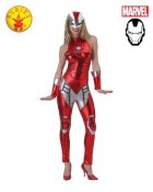 Iron Man Rescue Jumpsuit Adult Costume_thumb.jpg