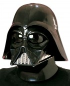 Star Wars Darth Vader 2 Piece Injection Molded Mask Adult Costume Accessory_thumb.jpg