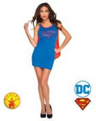 Supergirl Tank Dress Adult Costume_thumb.jpg