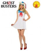 Ghostbusters Stay Puft Flair Dress Adult Costume_thumb.jpg