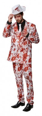 Bloody Hands Suit Adult Costume_thumb.jpg