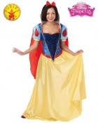 Snow White Deluxe Adult Costume_thumb.jpg