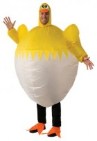 Chick Inflatable Adult Costume_thumb.jpg