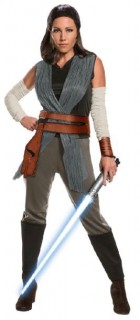 Star Wars Episode 8 The Last Jedi Deluxe Rey Adult Costume_thumb.jpg