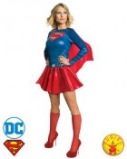 Supergirl Adult Costume_thumb.jpg