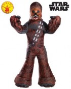 Star Wars Chewbacca Inflatable Adult Costume_thumb.jpg