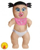 Daddy's Lil Girl Inflatable Baby Adult Costume_thumb.jpg