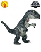 Jurassic World Blue Velociraptor Inflatable Adult Costume_thumb.jpg