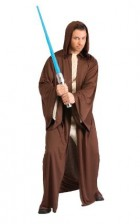 Star Wars Jedi Robe Adult Costume_thumb.jpg