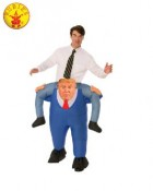 Presidential Piggyback Inflatable Adult Costume_thumb.jpg