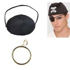 Pirate Earring Eye Patch Adult Set_thumb.jpg
