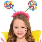 Fairies Lollipop Fairy Headbopper Deluxe Child Headpiece_thumb.jpg