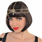 Roaring 20's Hair Jewelry Headband Adult Costume Accessory_thumb.jpg